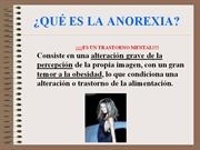 008-ANOREXIA