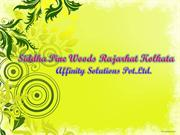 siddha pine woods kolkata || 09999620966 || siddha pine woods location