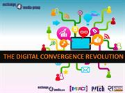 Digital Convergence Revolution