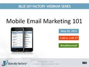 Mobile-Email-Marketing-101_AAG