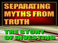 Agents Separating MYTHS FROM TRUTHS