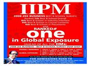 IIPM MUMBAI ADMISSION ,,,,,,,,,,,,,,,,,,,,CONTACT@@@@@@@9266214166