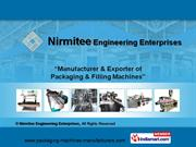 Nirmitee Engineering Enterprises Mumbai India