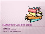ELEMENTS_OF_A_SHORT_STORY.ppt