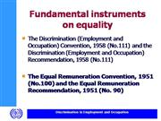 Equal_pay_men_and_women.ppt
