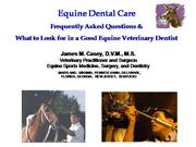 equine-dental-presentation.ppt