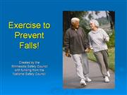 exercise.ppt
