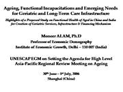 Functional In capacitations.ppt