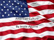 American Culture.wmv