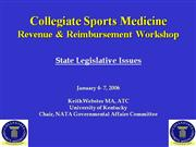 Legislative_Issues_-_Keith_Webster.ppt
