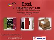 Excel Printers Private Limited,Delhi,India