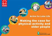 making-the-case-for-older-adults.ppt
