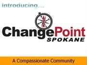 changepoint intro
