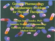 pharmacy.ppt