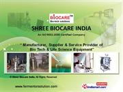 Shree Biocare India,Gujarat,India