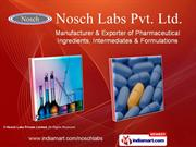 Nosch Labs Private Limited,Andhra Pradesh,India