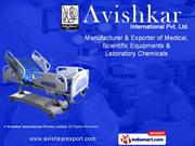 Avishkar International Private Limited,Maharashtra(India)