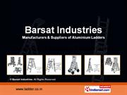 Barsat Industries,New Delhi ,India