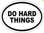 Do Hard Things Final