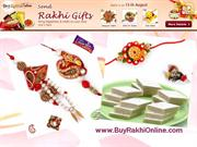Buy_Rakhi_Online_Rakhi_To_India