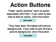 button_button.ppt