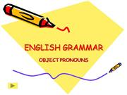 ENGLISH GRAMMAR 2.ppt