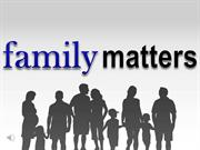 2011-08-07 Family Matters- Marriage1-Andy Zack -