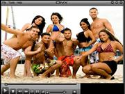 Jersey Shore Season 4 Episode 2 Live Stream