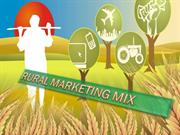 Rural Marketing Mix- by MCC college,mulund (prashant)