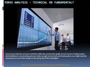 forex-analysis-technical-or-fundamental