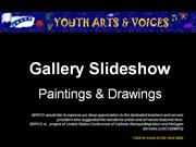 Paintings-Drawings.ppt