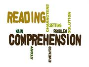 Improving Reading Comprehension