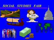 Social Studies FAIR Presentation07-08[1]