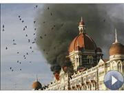 mumbai 150 killed in terrorrist attack