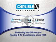 CARLISLE HVAC Product