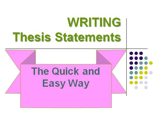 Evaluation Of Website Essay