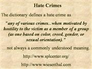 acw_hate_crimes