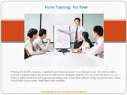 forex-training-for-free