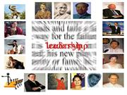 Leadership.ppt REV