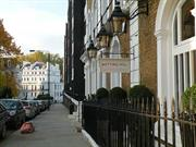 Notting Hill ( London)
