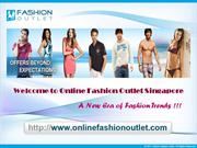 Cheapest Men & Women Clothing, Shoes and Accessories - Online Fashion