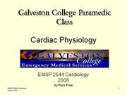 Cardiac_Physiology