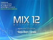 Mix12 Multinivel