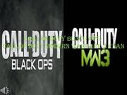 call of duty black ops new clan