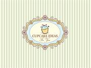 Cupcake Ideas How I Started my Cupcakes