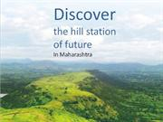 NA Plots Mahableshwar, Residential Land Thane, Residential Plots, Beau