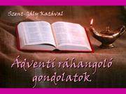 adventiharangok
