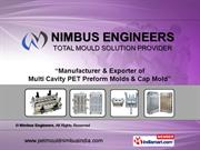 Transducers By Nimbus Technologies Thane
