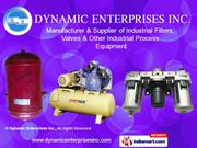 Pneumatic Accessories By Dynamic Enterprises Inc Pune