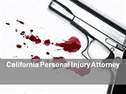 Joel Bander Law: LosAngeles California Personal Injury Lawyer Attorney